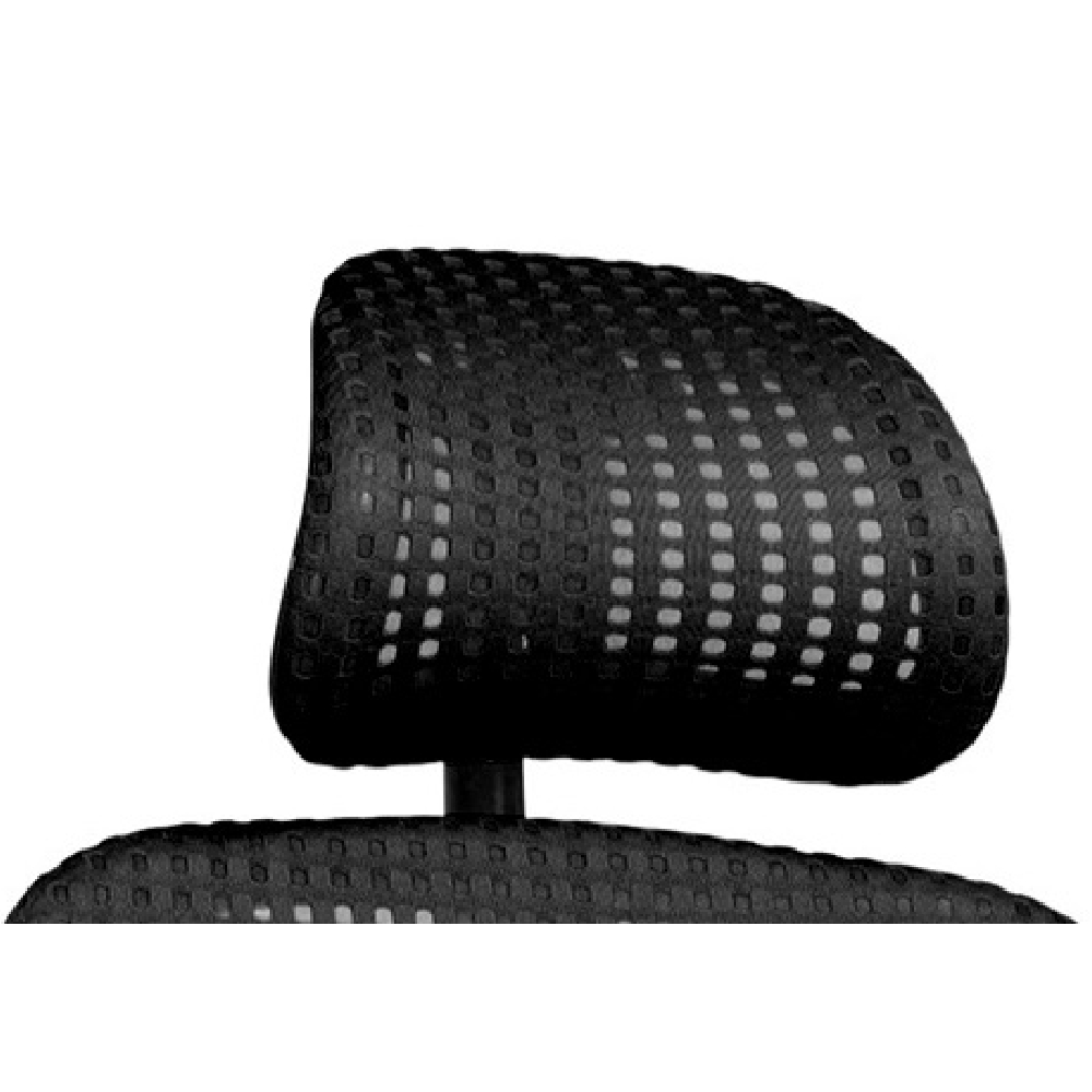 Kopfstütze für Bürostuhl Topstar Sitness 90