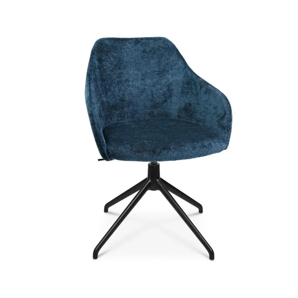 Loungesessel Topstar Sitness Home 2.1 blau