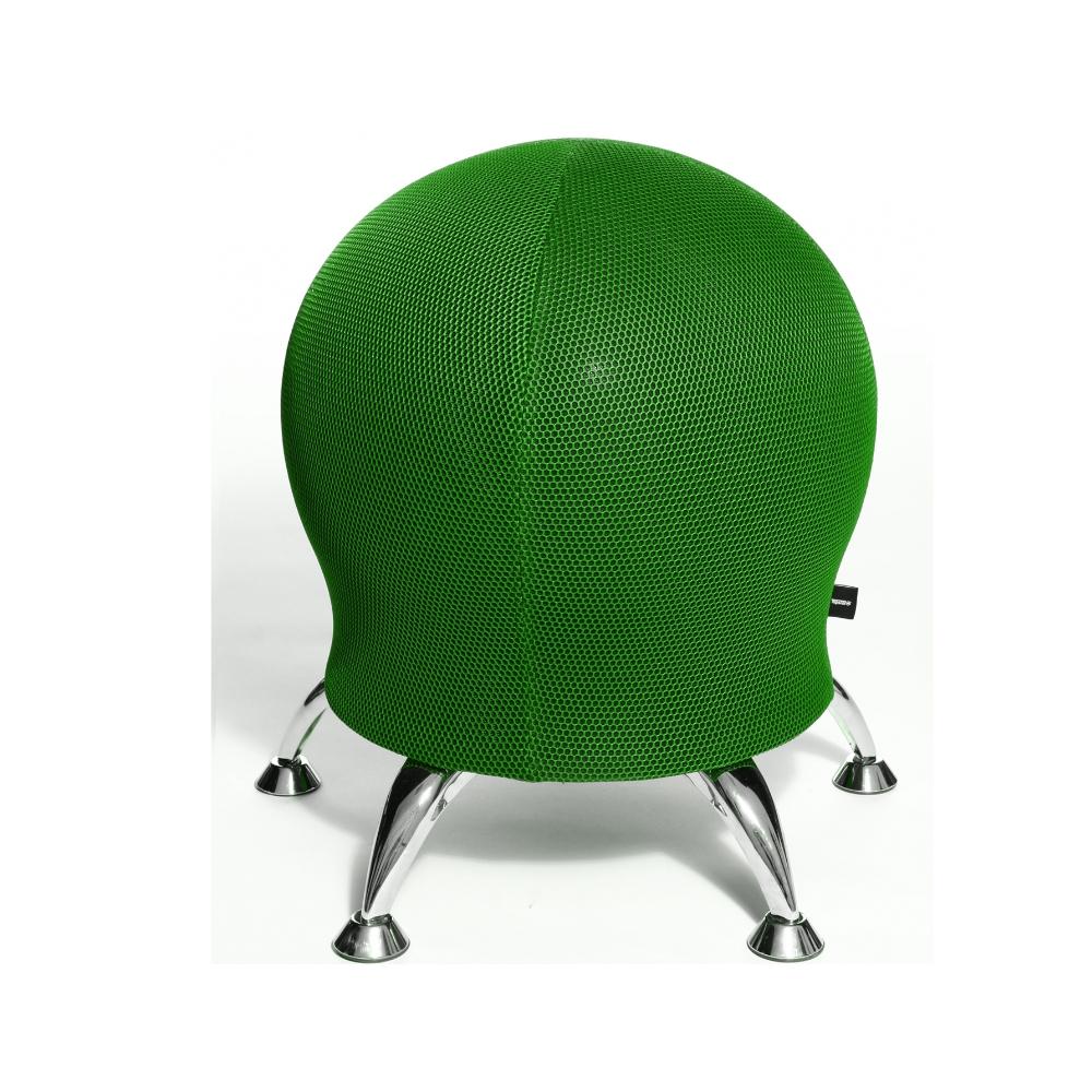 Hocker Topstar Sitness 5 grün