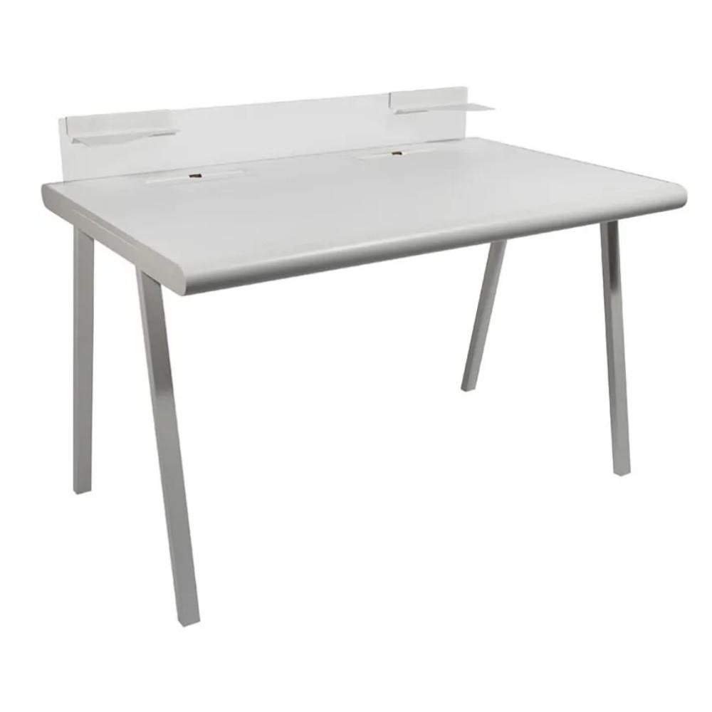 Schreibtisch Topstar - Sitness Desk weiss