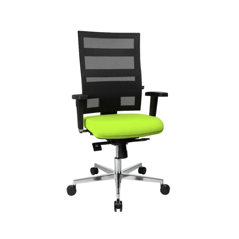Bürostuhl Topstar Sitness X-Pander Plus grün