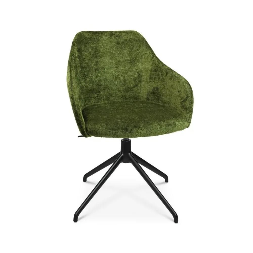 Loungesessel Topstar Sitness Home 2.1 grün