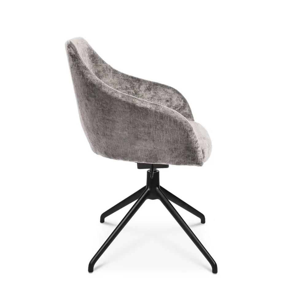 Loungesessel Topstar Sitness Home 2.1 flieder