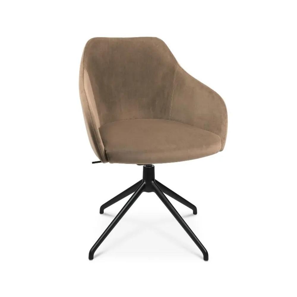 Loungesessel Topstar Sitness Home 2.1 graugrün