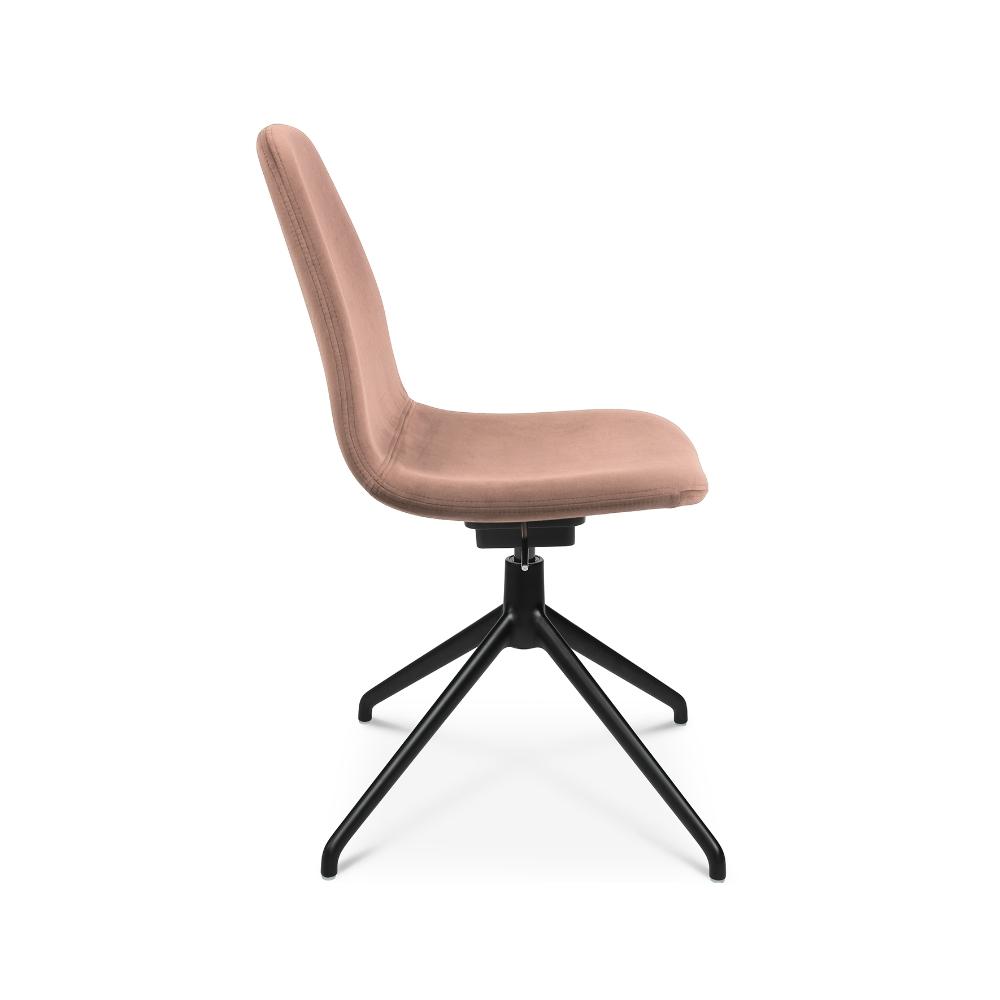 Esszimmerstuhl Topstar Sitness Home 1.1 rosa