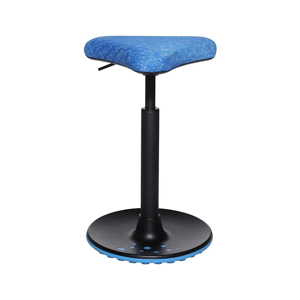 Bürohocker Topstar Sitness H1 blau
