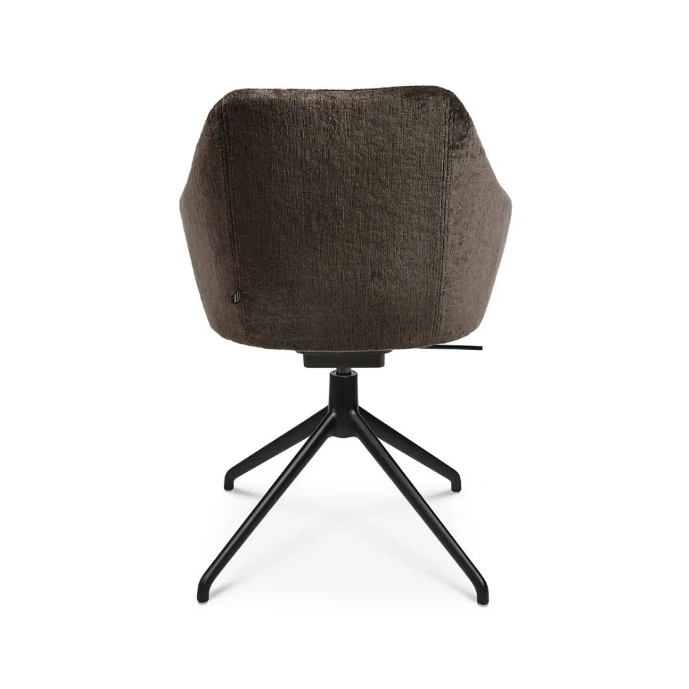 Loungesessel Topstar Sitness Home 2.1 braun